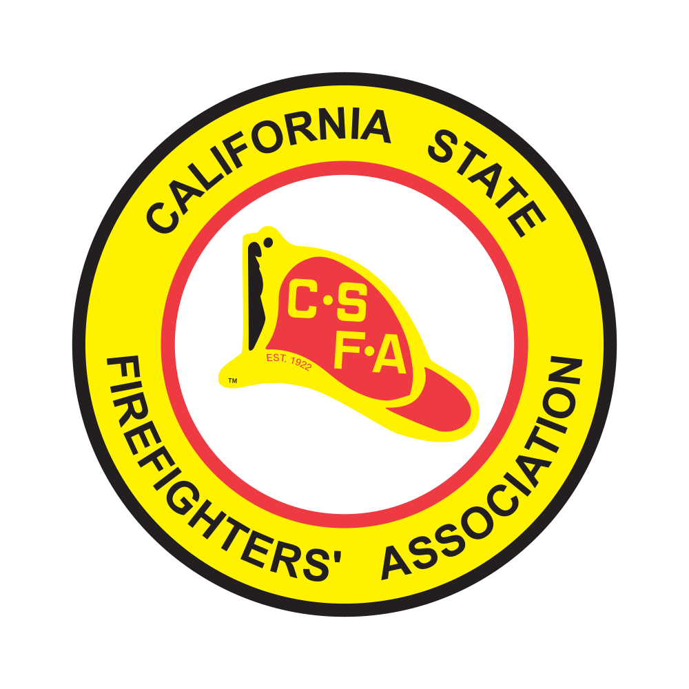 California State Firefighters' Association