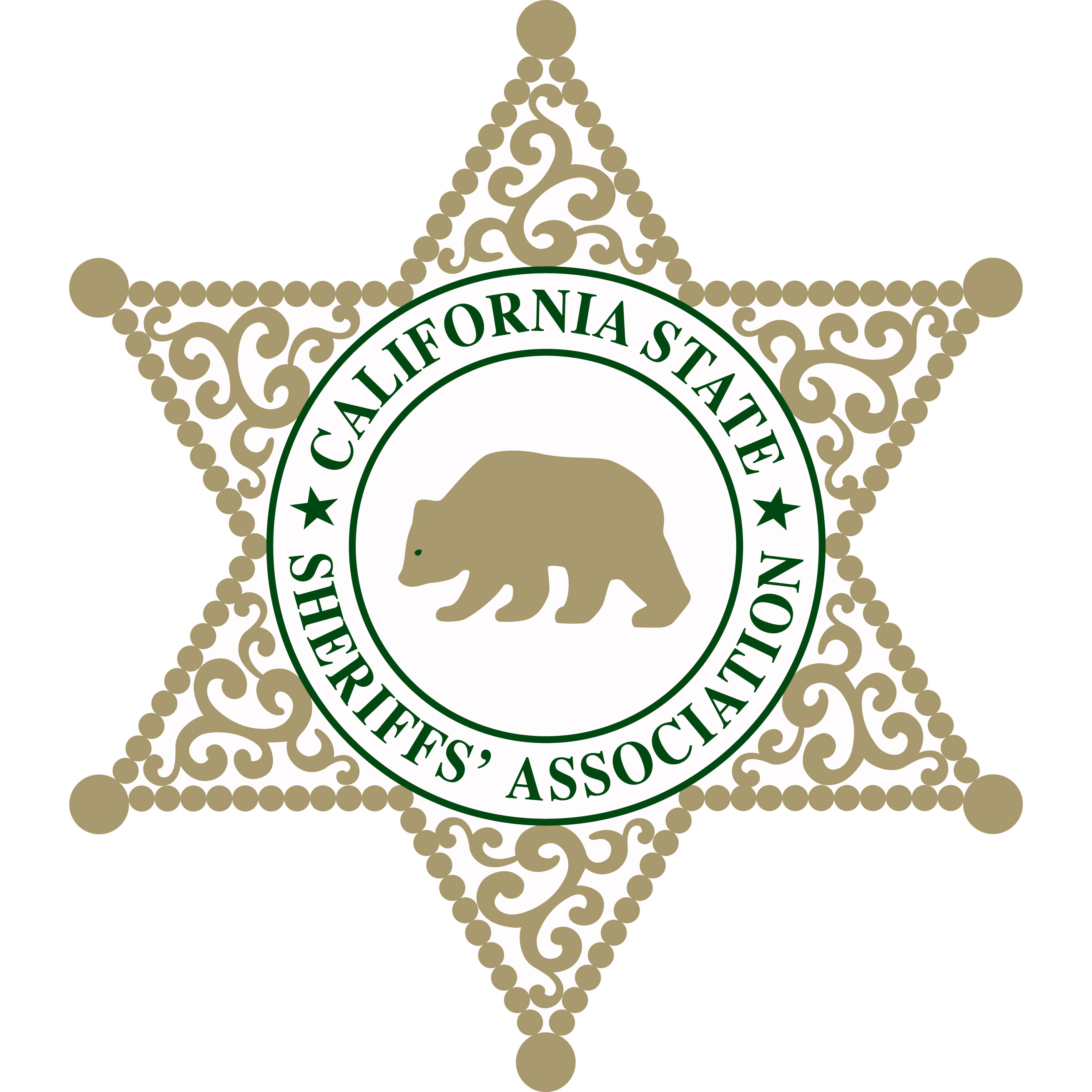 California State Sheriffs' Association